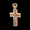 Wielki Krzyż Narodowców